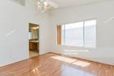 10148 Sonoran Heights Place - Photo 17
