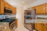 10148 Sonoran Heights Place - Photo 2