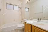 10148 Sonoran Heights Place - Photo 23