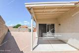 10148 Sonoran Heights Place - Photo 24