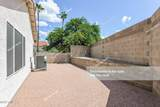 10148 Sonoran Heights Place - Photo 25