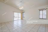 10148 Sonoran Heights Place - Photo 3
