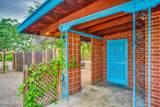 673 Catalina Avenue - Photo 2