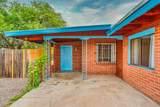 673 Catalina Avenue - Photo 3