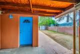 673 Catalina Avenue - Photo 38
