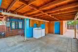 673 Catalina Avenue - Photo 39