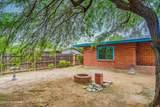 673 Catalina Avenue - Photo 44