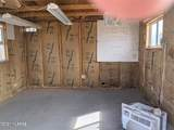5962 Flying Ant Place - Photo 16
