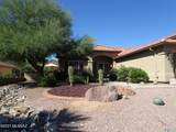 38062 Desert Bluff Drive - Photo 10