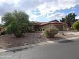 38062 Desert Bluff Drive - Photo 9