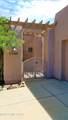 7783 Galileo Lane - Photo 3