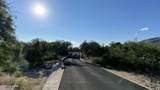 4850 Avenida De Franelah - Photo 47