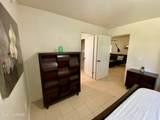 373 Sonoita Avenue - Photo 31