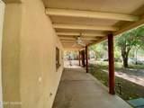 373 Sonoita Avenue - Photo 5