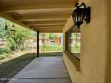 373 Sonoita Avenue - Photo 6