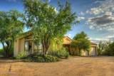4520 Tierra Alta Drive - Photo 10