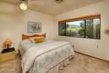 4520 Tierra Alta Drive - Photo 19
