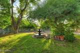 4520 Tierra Alta Drive - Photo 24