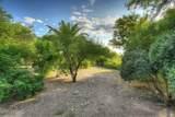 4520 Tierra Alta Drive - Photo 30