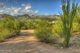 4520 Tierra Alta Drive - Photo 34