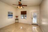 11209 Shady Lane - Photo 31