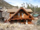 11138 Carter Canyon Road - Photo 28
