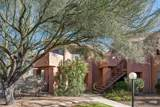 5051 Sabino Canyon Road - Photo 10