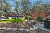 5051 Sabino Canyon Road - Photo 12