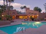 5051 Sabino Canyon Road - Photo 23