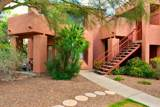 5051 Sabino Canyon Road - Photo 5