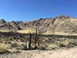 TBD Eagle Ridge Trail - Photo 10