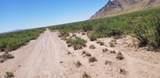 TBD Eagle Ridge Trail - Photo 15