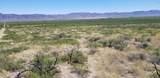 TBD Eagle Ridge Trail - Photo 22