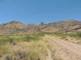 TBD Eagle Ridge Trail - Photo 3