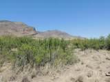 TBD Eagle Ridge Trail - Photo 31