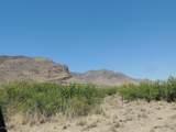 TBD Eagle Ridge Trail - Photo 35