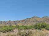 TBD Eagle Ridge Trail - Photo 41