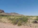 TBD Eagle Ridge Trail - Photo 47