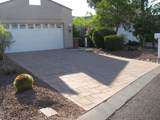 8601 Johnny Miller Drive - Photo 29