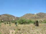 287 Cochise Stronghold R Road - Photo 43