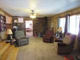 287 Cochise Stronghold R Road - Photo 5