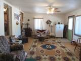 287 Cochise Stronghold R Road - Photo 6