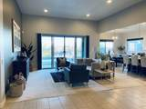 993 Golden Barrel Court - Photo 15