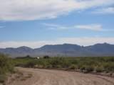 339 Shash Trail - Photo 2