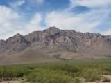 339 Shash Trail - Photo 3