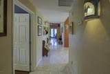 36897 Edendale Road - Photo 13