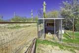 36897 Edendale Road - Photo 22