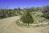 36897 Edendale Road - Photo 25