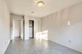9975 Wolford Place - Photo 14