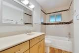 9975 Wolford Place - Photo 15
